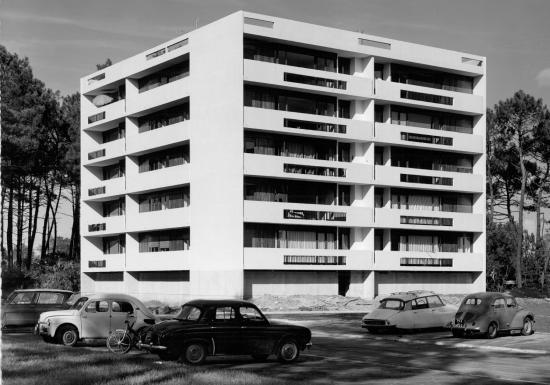 Construction 1967
