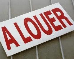 A-LOUER.jpg