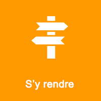 Syrendre1
